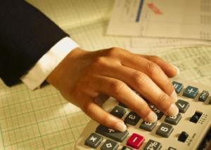 payroll-processing